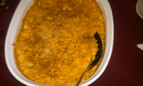"Vegan Mac And ""cheese"" – Recipes Curry Vegetarian"
