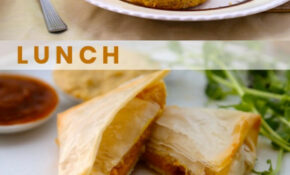 Vegan Pumpkin Recipes For Breakfast, Lunch And Dinner – Recipes Breakfast For Dinner