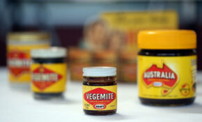 Vegemite Recipes Take A Turn For The Weird | The New Daily – Vegemite Recipes Chicken