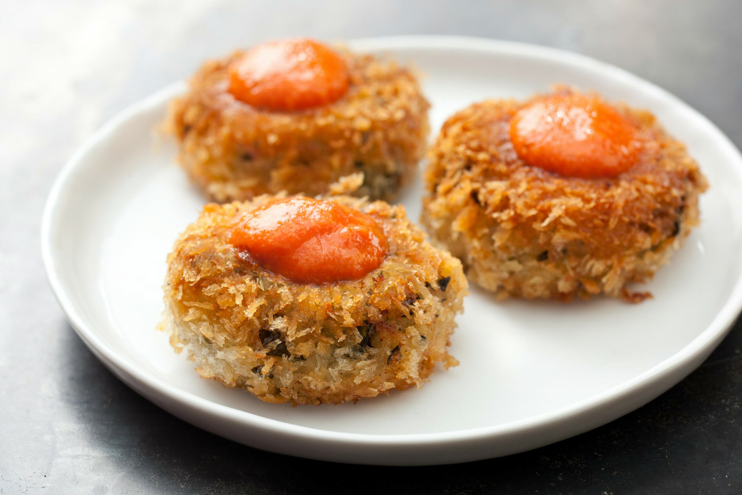 Vegetarian Appetizer Recipes For New Year's Eve - Pictures ..