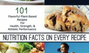 Vegetarian Athlete Diet Tips, Nutrition Guide, Supplements ..