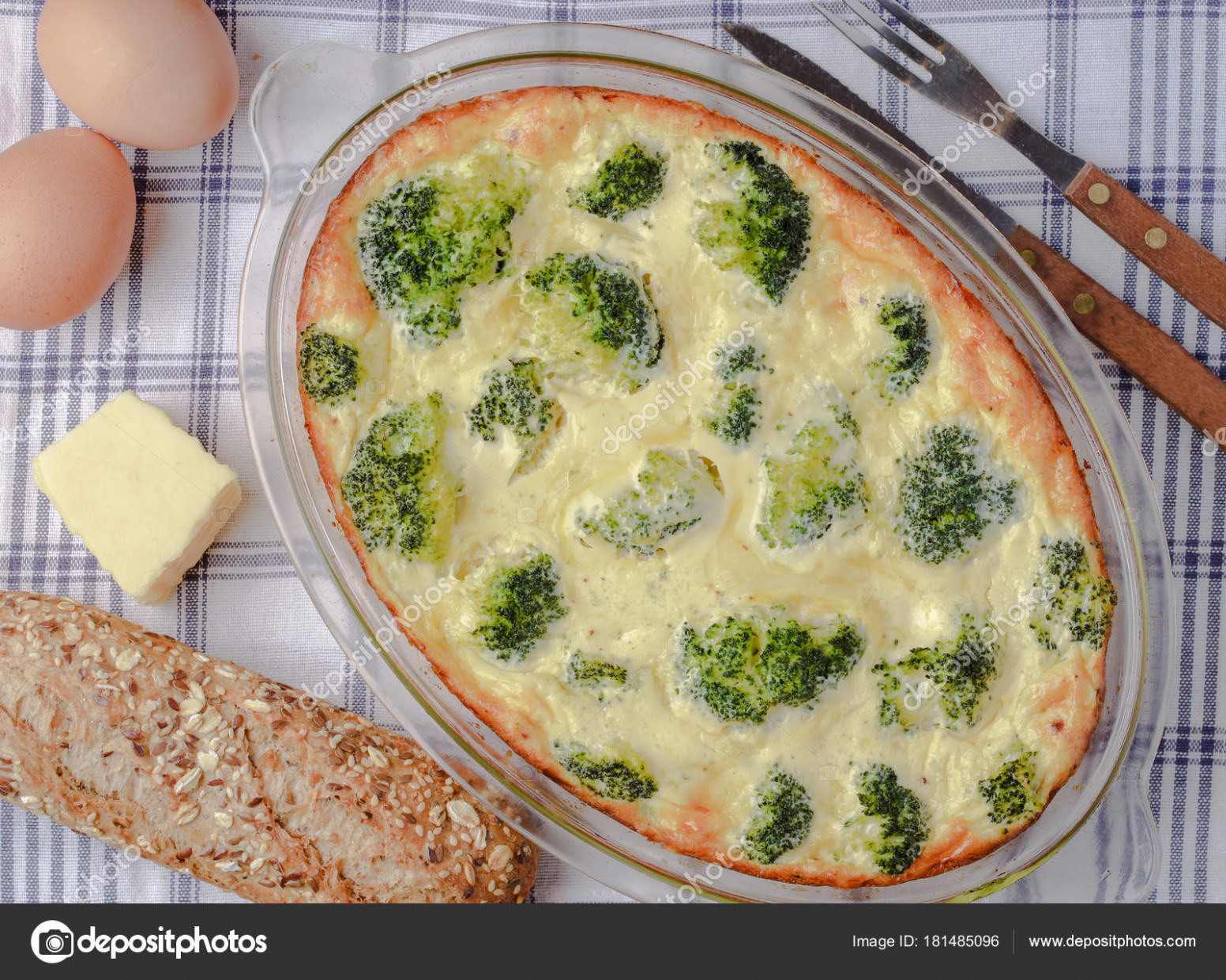 Vegetarian Casserole Casserole Diet Cheese Broccoli Recipe ..