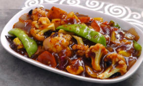 Vegetarian Chinese Food Recipes | Food – Vegetarian Chinese Food Recipes