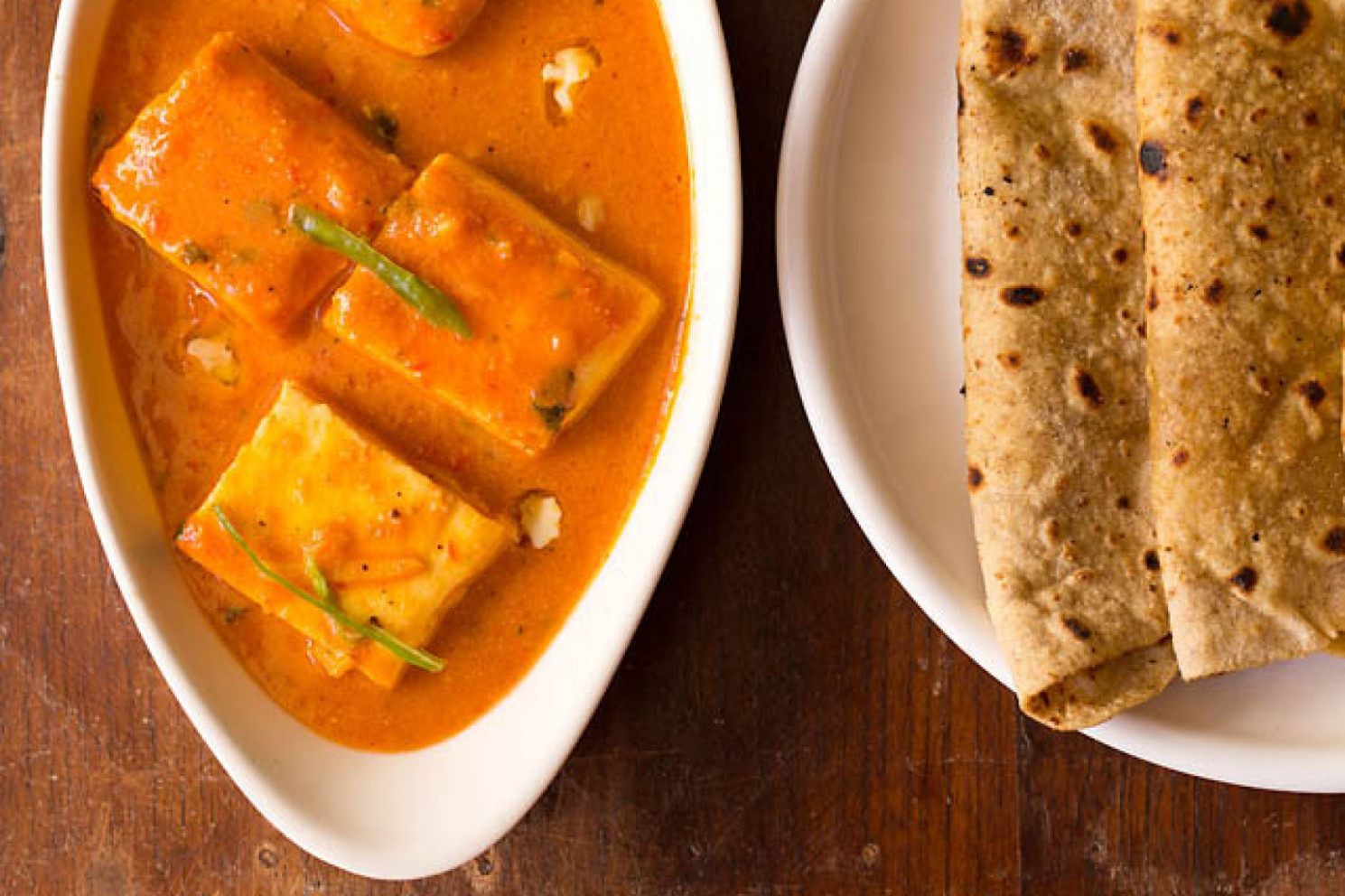 Vegetarian Indian Recipes: From Appetizers, To Desserts ..
