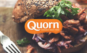Vegetarian, Meat Free & Vegan Products | Quorn – Vegetarian Recipes Quorn