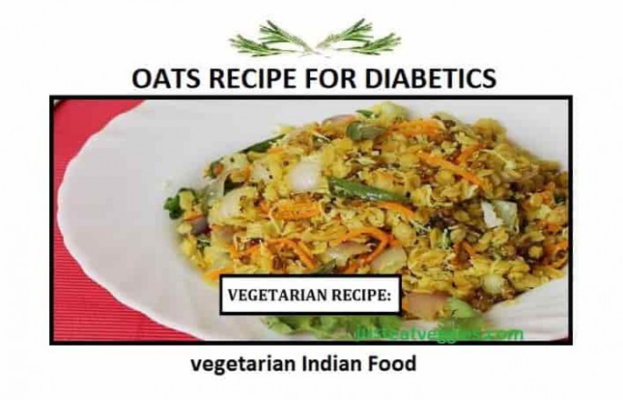 Vegetarian Recipes - recipes vegetarian diabetic
