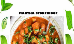 Vegetarian Slow Cooker Soups: 11+ Meatless, Plant Based Recipes For Busy  People Ebook By MARTHA STONERIDGE – Rakuten Kobo – Recipes Vegetarian Slow Cooker