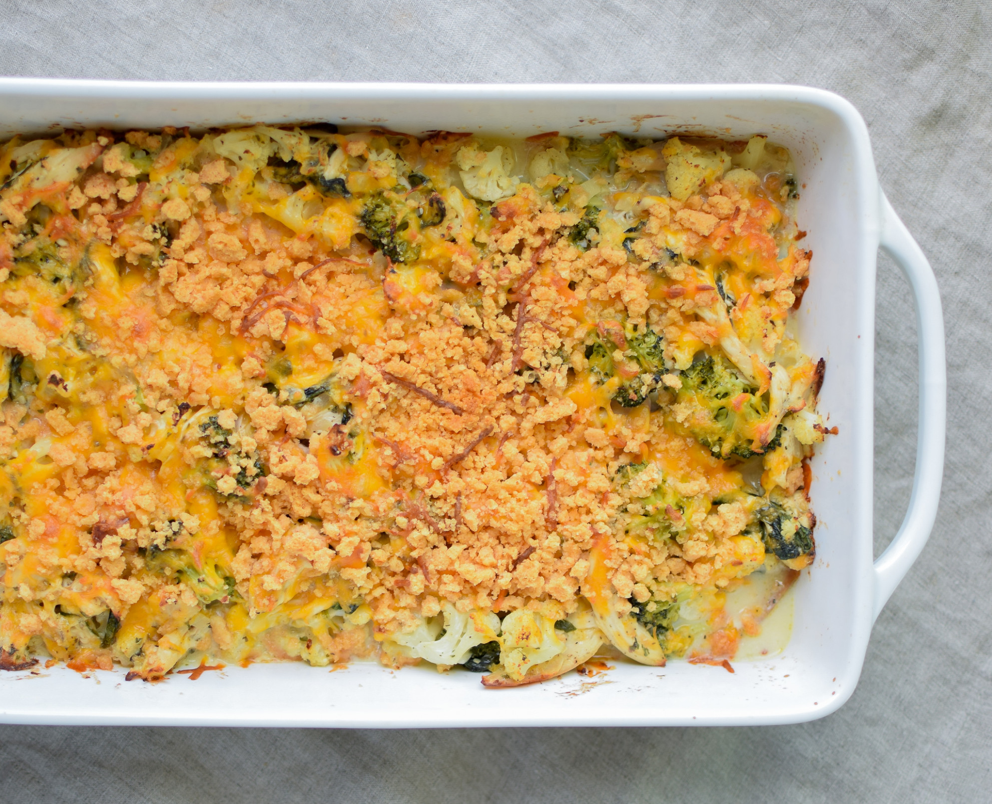 Veggie Loaded Rotisserie Chicken Casserole - Project Meal Plan - recipes vegetable casseroles healthy