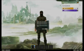 Video Game Execution Watched By 12,12 Players | Games ..