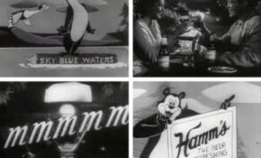 Video: Hamm's Beer Commercial (1950s) | Serious Eats – Chicken Recipes With Sauce