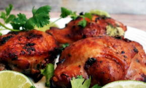Vietnamese Chicken – Chicken Recipes Vietnamese