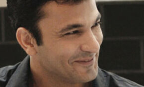 Vikas Khanna | The Splendid Table – Vikas Khanna Recipes Chicken