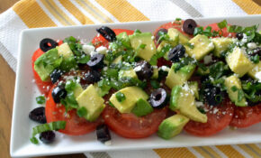 Want Some Delicious #HEALTHY Recipes???? Go To Www ..