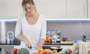 Want To Go Vegetarian? What To Do If You Have Diabetes ..