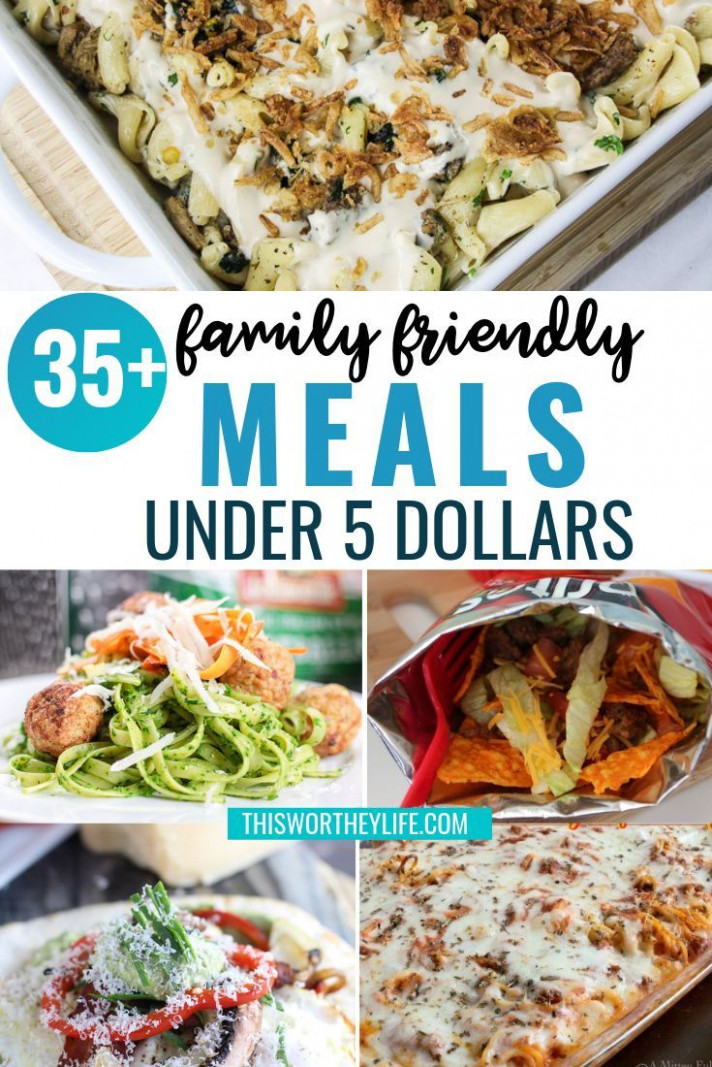 We All Love Saving Money On Food. We've Rounded Up 10+ ..