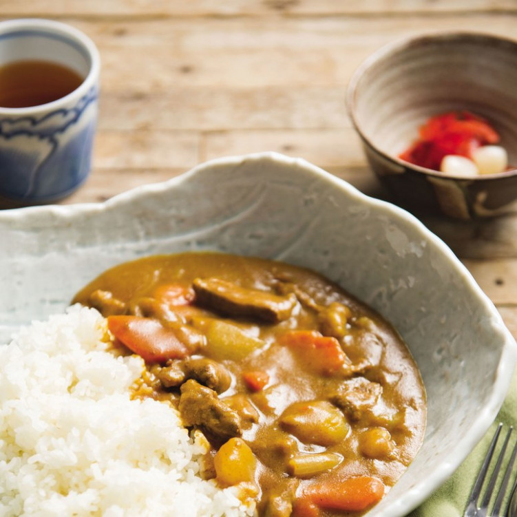 Weeknight Japanese Recipes for Dinner | Epicurious - japanese recipes dinner