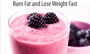 Weight Loss Smoothies: 12 Healthy And Delicious Smoothie Recipes To Boost  Your Metabolism, Burn Fat And Lose Weight Fast Ebook By Sara Elliott Price  – ..