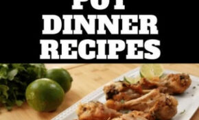 Weight Watchers Instant Pot Dinner Recipes | Freestyle ..