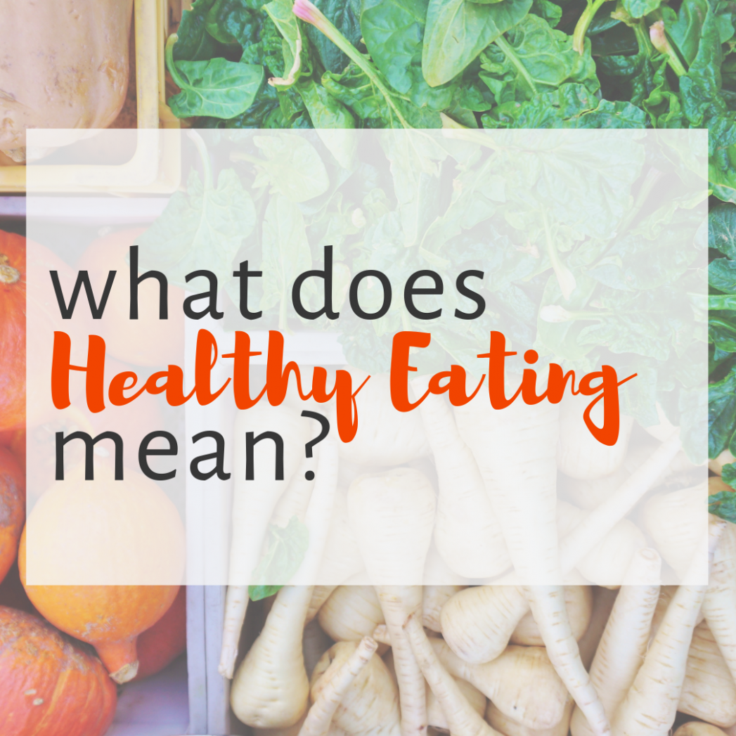 What Does Healthy Eating Mean? - Blogging - Medium - healthy recipes hashtags