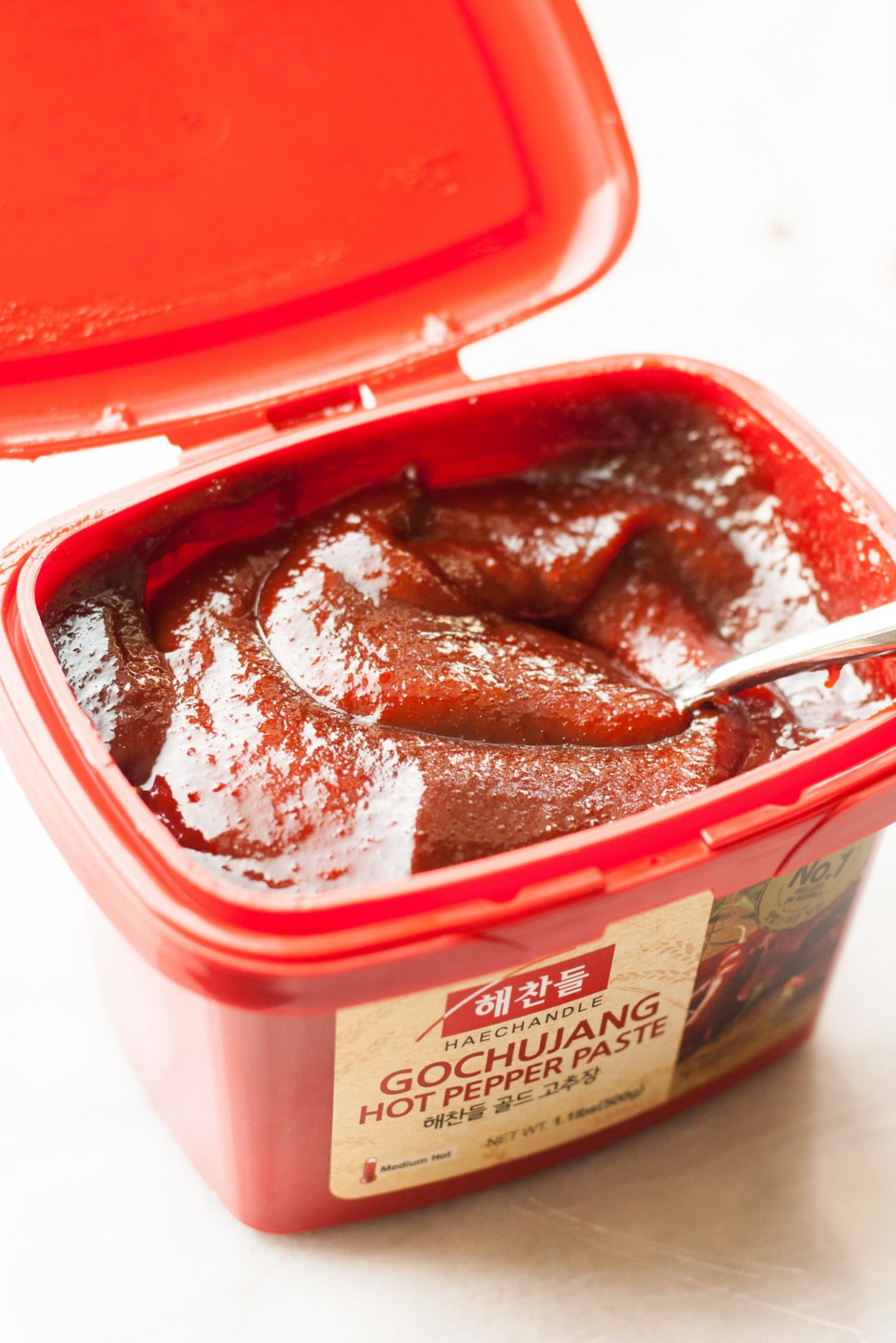 What Gochujang Is and How to Cook with It | Kitchn - gochujang recipes chicken