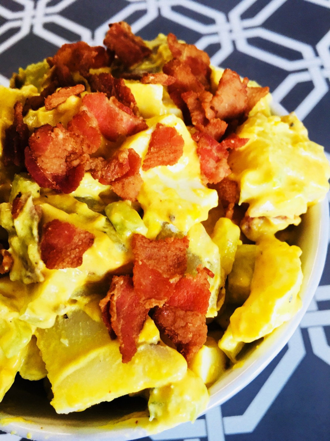 What Goes Well With Potato Salad - 11++ best healthy food ..