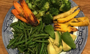 WHAT I EAT IN A DAY, AS A PALEO VEGAN — Model11greenLiving – Paleo Recipes Dinner