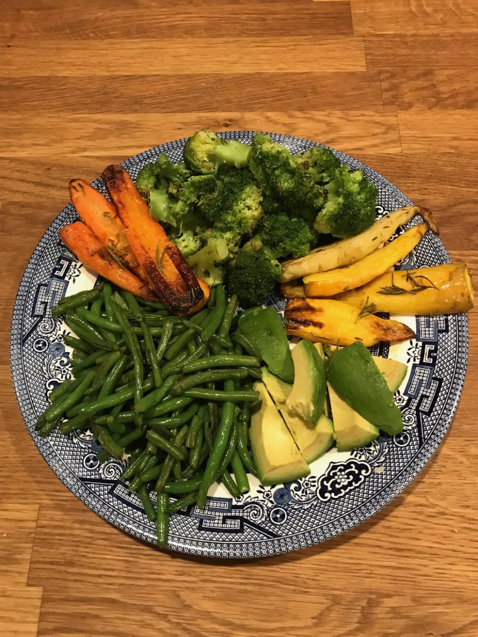 WHAT I EAT IN A DAY, AS A PALEO-VEGAN — Model11greenLiving - paleo recipes dinner
