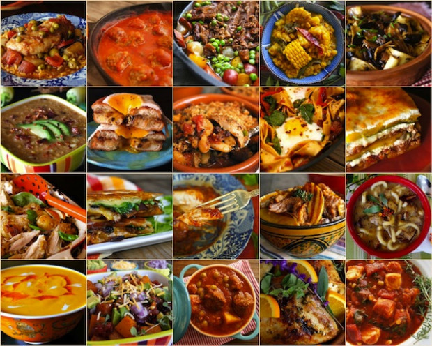 What is a Comfort Food? | Best Comfort Food Recipes ..