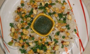 What Is Suitable For A Jain Meal? – Quora – Dinner Recipes Jain