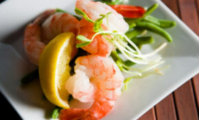 What Is The Effect Of Eating Shrimp On Arthritis ..