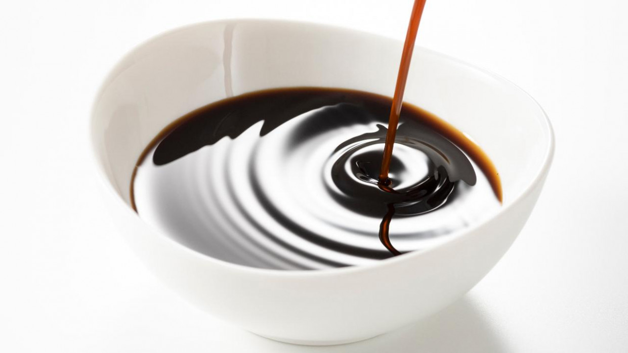 What Is Worcestershire Sauce—and How the Heck Is It ..