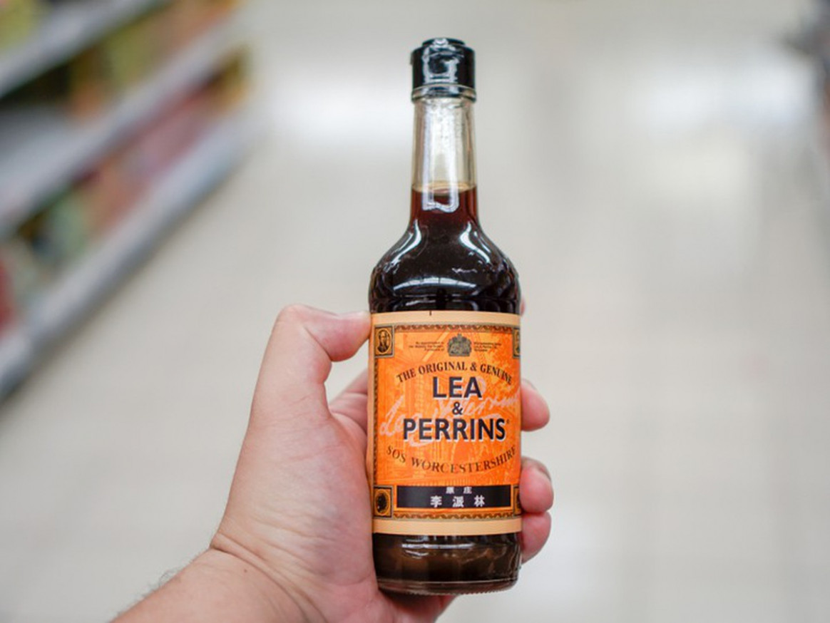 What Is Worcestershire Sauce And How To Substitute For It ..