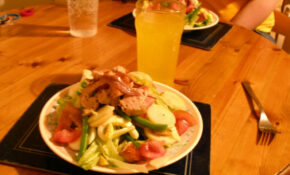 Which Was Nicoise – Recipes Romantic Dinner