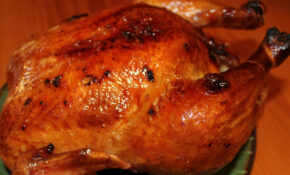 Whole Chicken Recipes – Fresh Easy Meals : Recipes For ..