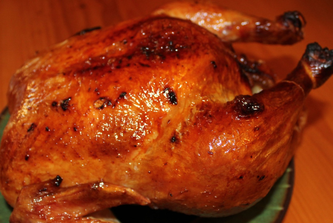 Whole Chicken Recipes - Fresh Easy Meals : Recipes For ..