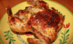 Whole Chicken Recipes – Recipes In Chicken