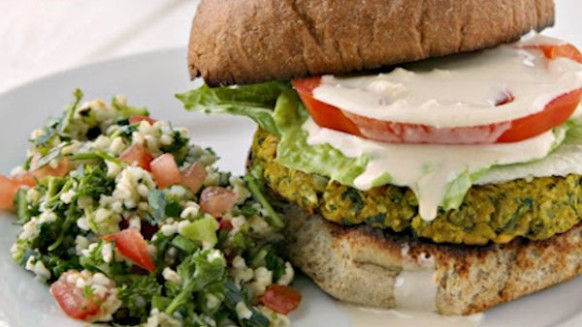 Whole Food Plant Based Diet Breakfast Recipes - Modus Operandi - recipes plant based whole food diet