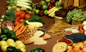 Whole Food – Wikipedia – Whole Foods Recipes Dinner
