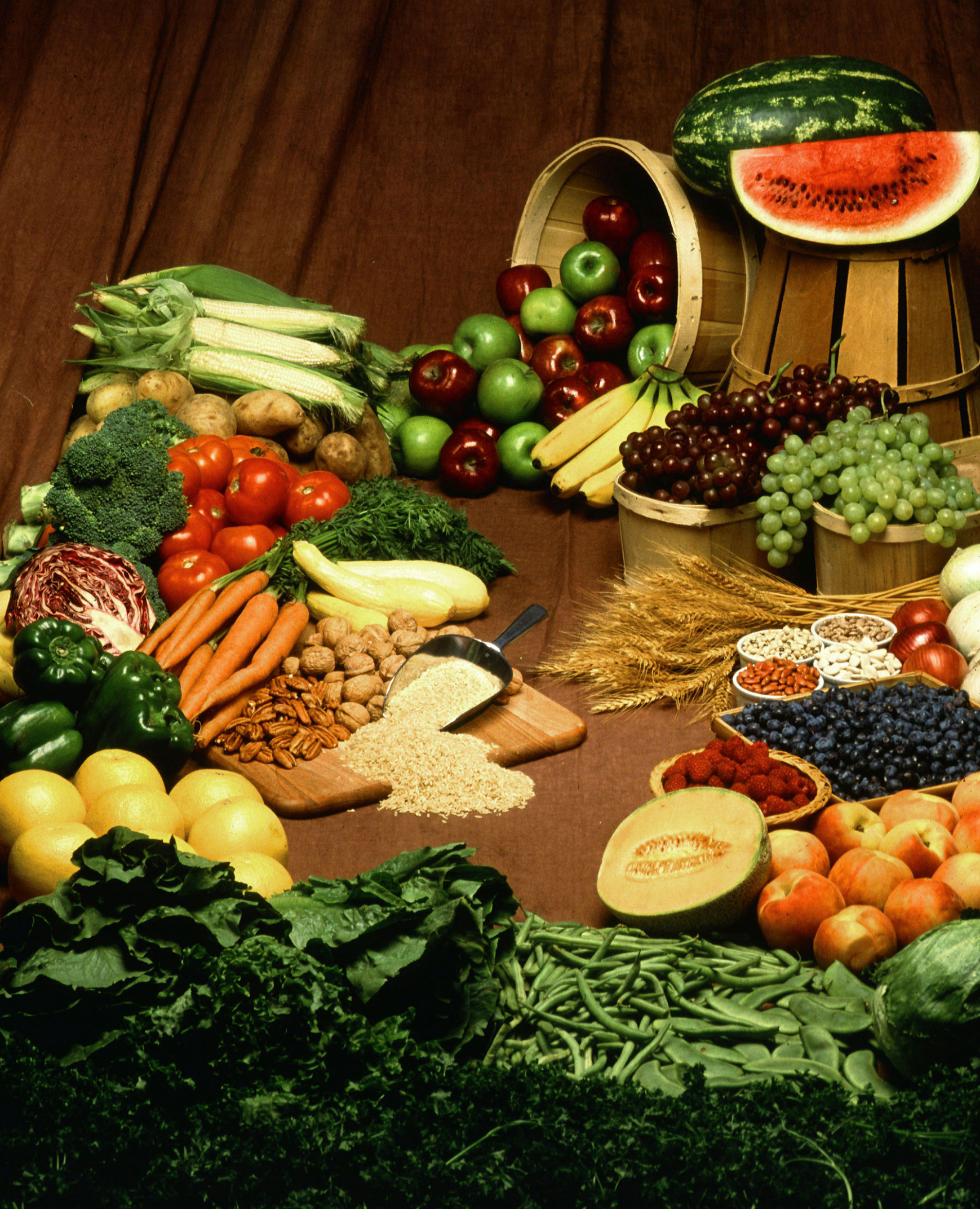 Whole food - Wikipedia - whole foods recipes dinner