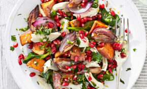 Whole Foods Recipes | BBC Good Food – Clean Eating Recipes Dinner