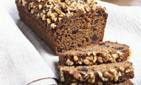 Whole Wheat Flour Recipes | Cooking Light – Recipes Using Dates Healthy