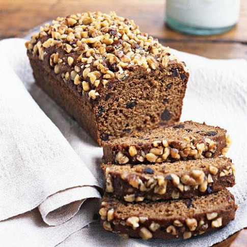 Whole-Wheat Flour Recipes | Cooking Light - recipes using dates healthy