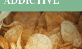 Why Junk Food Is So Addictive - Stephanie Kay | Nutritionist ...