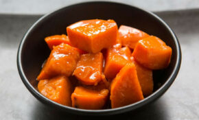Yam Facts, Health Benefits And Nutritional Value – Yam Recipes Vegetarian