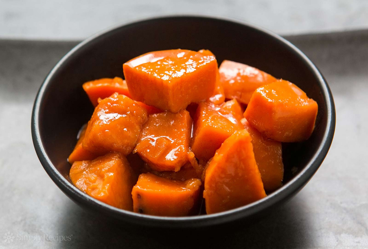 Yam Facts, Health Benefits And Nutritional Value - Yam Recipes Vegetarian