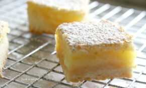Yellow – Clean Food Recipes