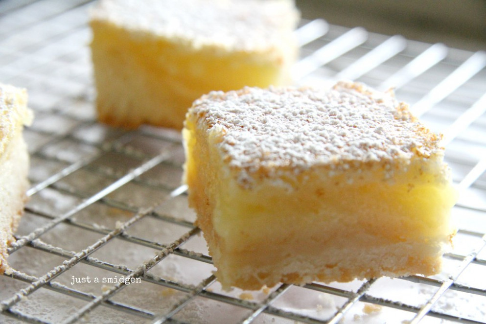 Yellow - Clean Food Recipes