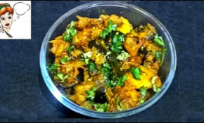 "Yes I Can Cook on Twitter: ""https://t.co/OFxLtQd13Ti Aloo ..."
