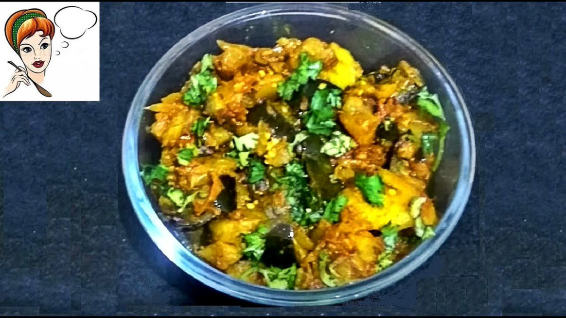 "Yes I Can Cook on Twitter: ""https://t.co/OFxLtQd13Ti Aloo .."
