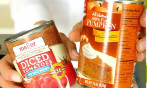 Your Questions: Canned Food – Tara Rochford Nutrition – Recipes With Canned Food